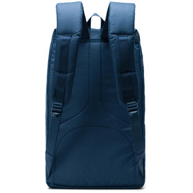 Herschel Little America Light Sac à dos, navy